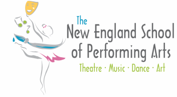 New England School of Performing Arts